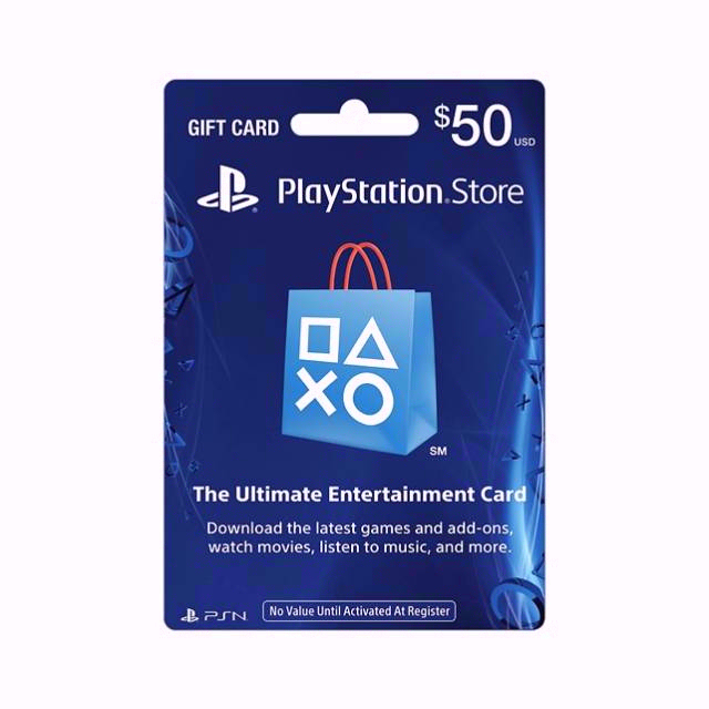 Card Games For Ps4 : Jun playstation store gift card ps games gameflip