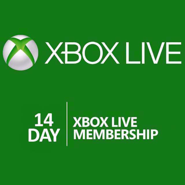 how to create an xbox live account on xbox 1